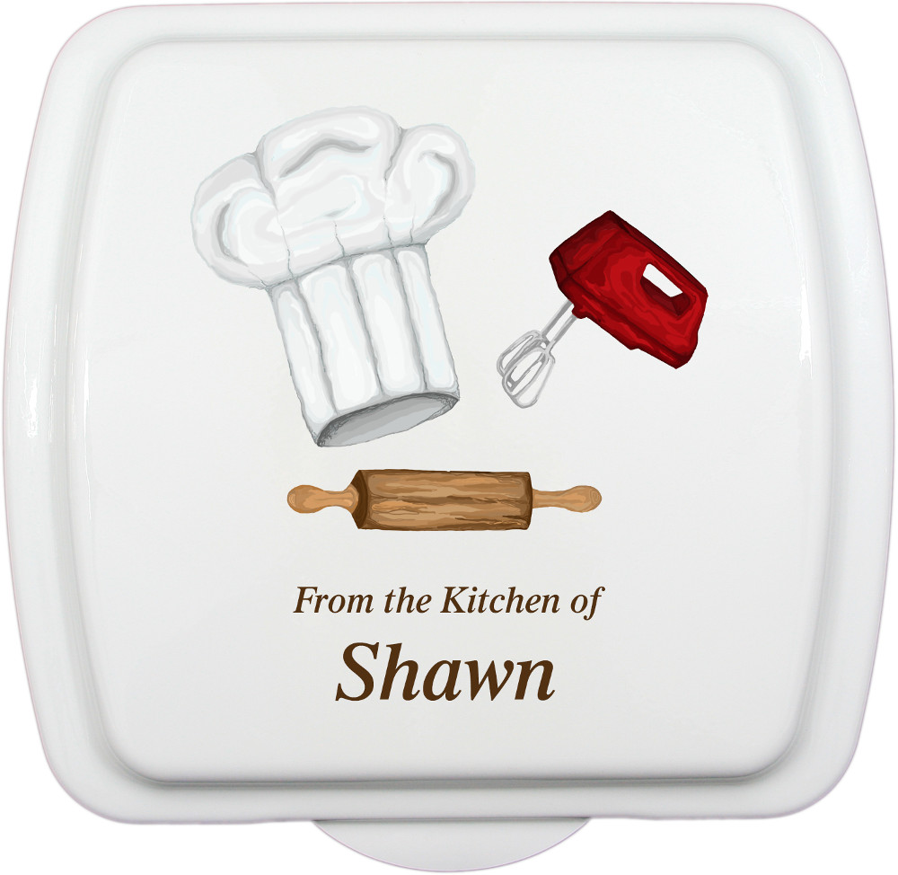 9x9 baking design traditional pan that 39 s my for 9x9 kitchen designs