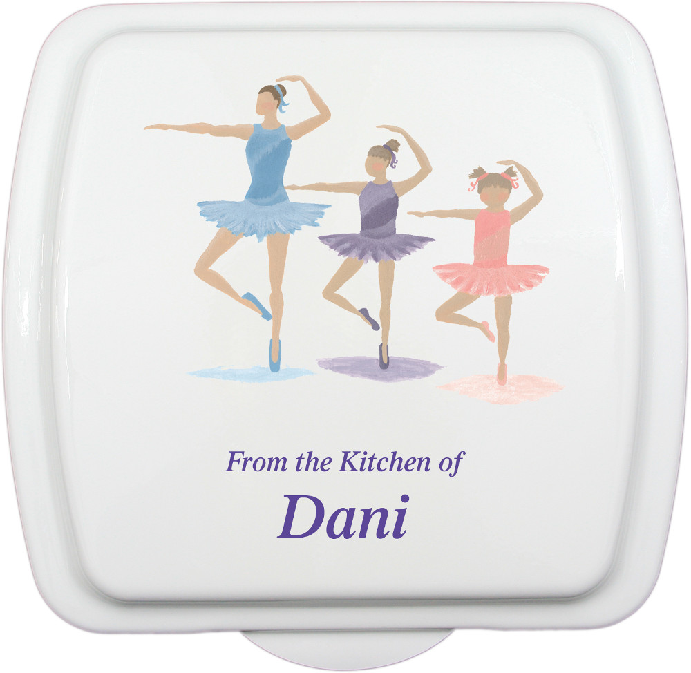 9x9 ballerina design traditional pan that 39 s my for 9x9 kitchen designs