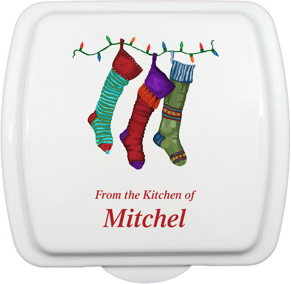 Christmas_Socks_9x9