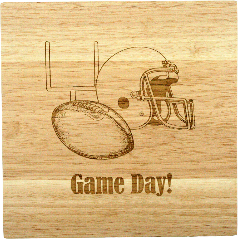 Game_Day_8x8