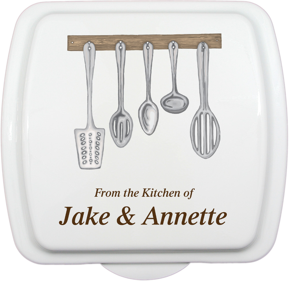 9x9 utensils design traditional pan that 39 s my for 9x9 kitchen designs