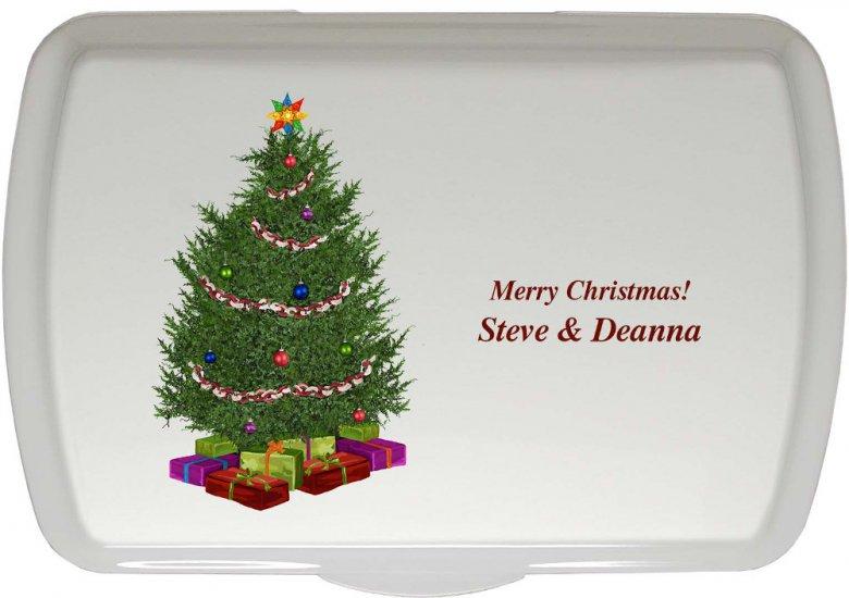 Christmas Tree Cake Tins 9x13 Christmas Tree Cake Pans