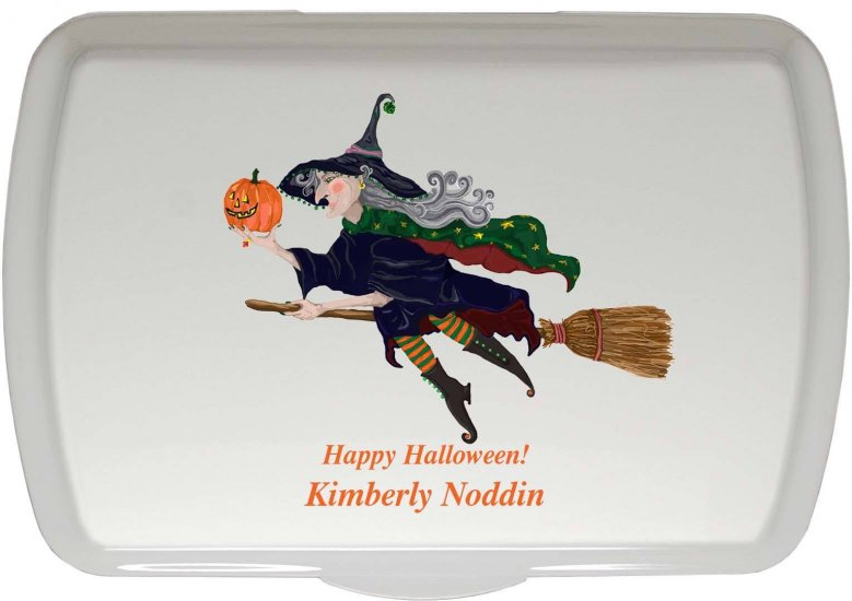 9x13 Halloween Baking Pan Witch Cake Pan That S My Pan