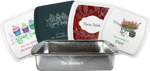That S My Pan Personalized Cake Pans And More